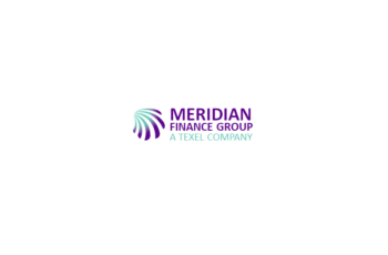 Meridian Finance Group Acquisition