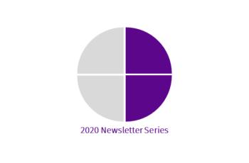 Q2 2020 Newsletter